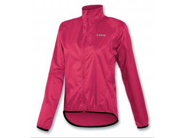 Windproof Cycling Woman - Brugi - Art. K124265