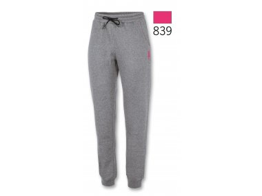 Winter tracksuit trousers for Woman _ Brugi - Art. FC2Y979