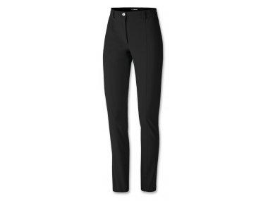 Ski Pants for Women - Brugi - Art. AD2G500