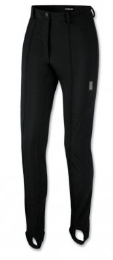 Woman's Ski Trousers - Brugi - Art. A62T500