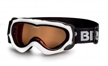 Ski and Snowboard Masks for Woman - Brugi - Art. Z61K010