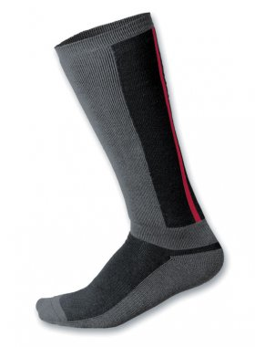 Ski Socks - Brugi - Art. Z65T497