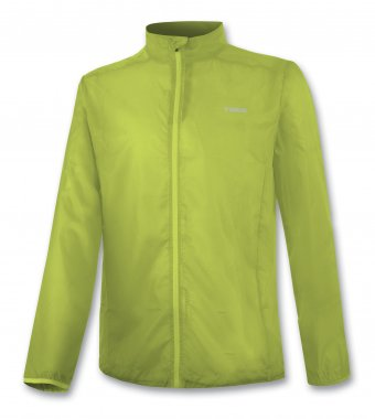 Windproof Running Man | Brugi - Art. H24D186