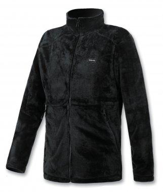 Fleece Sweatshirt for Men - Brugi - Art. A15Y500