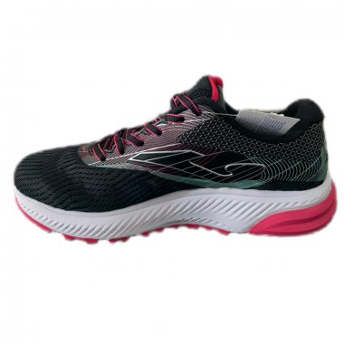 Women's Running Shoes _ Joma - Art. RVICLW2101