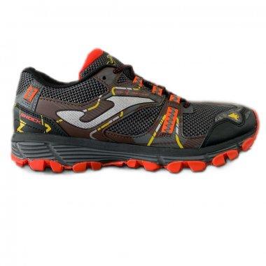 Trekking Shoes Man _ Joma - Art. TKSHOW2112