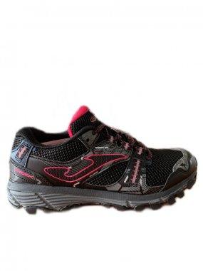Women's Trekking Shoe _ Joma - Art. TKSHLW2101
