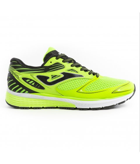 Athletic Shoes | Available To Antigua and Barbuda