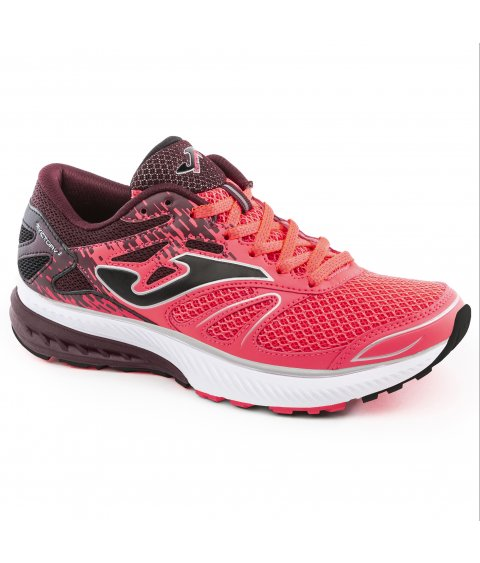 Running Shoes for Women - Joma