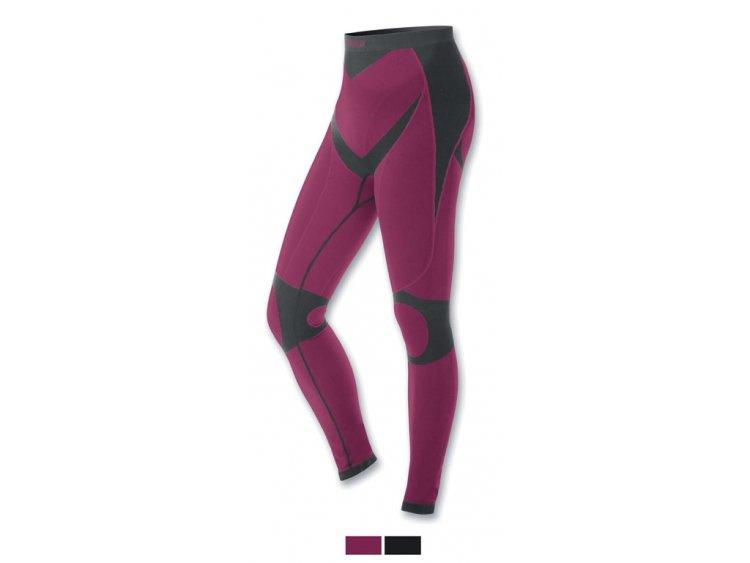 Women's Thermal Trousers - Brugi  Art. DU48JK5 (1)
