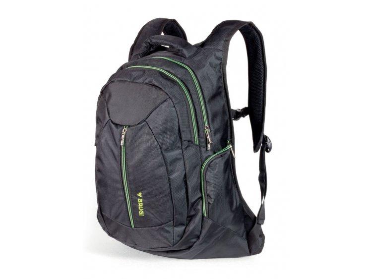 bc4a3c556dd0 Backpacks - Brugi