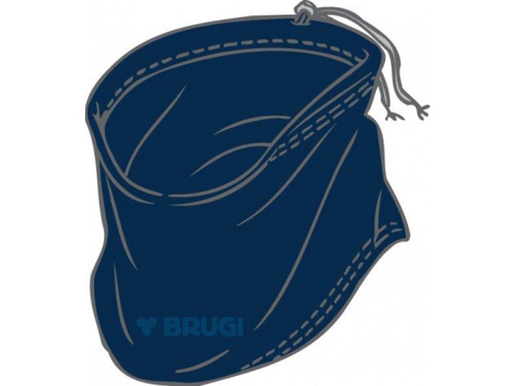 f51719b33152 Neck warmer for men - Brugi