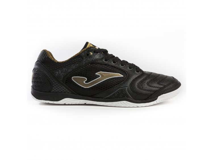 watch e97d7 2fcd4 Shoes for 5 side football - Joma