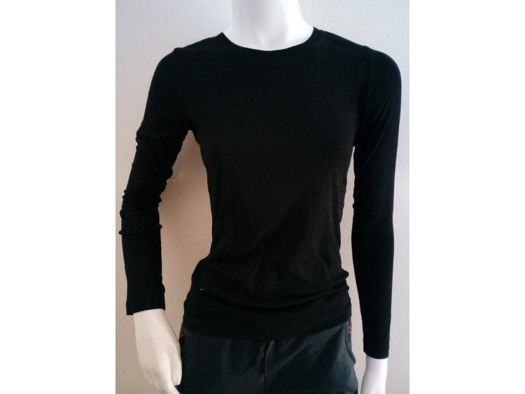 Women's Sweater | Long sleeves - Stretch Cotton  Art. Q21N (1)