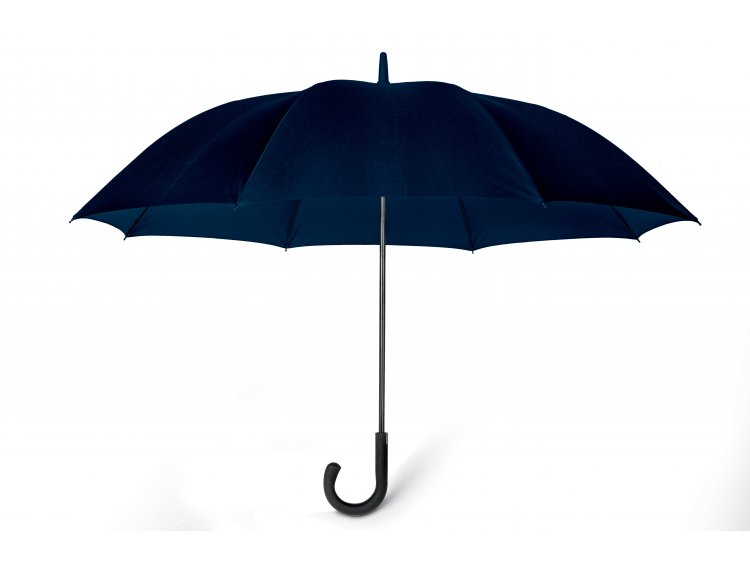 Automatic Umbrella | Brugi  Art. Z413460 (1)