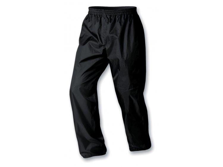 Waterproof Pants - Brugi  Art. L74M500 (1)