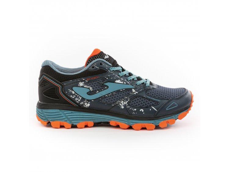 Trekking Shoes Man   Joma  Art. TK.SHOS-2012 (1)