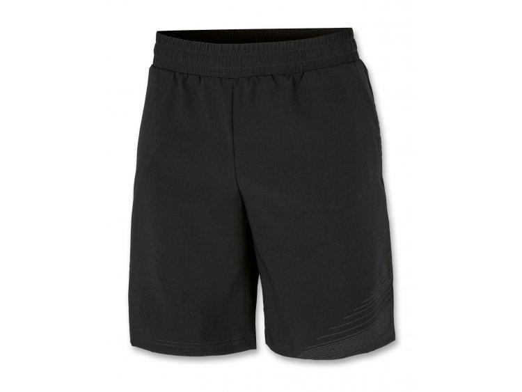 Fitness/Gym Man: Short Pants - Brugi  Art. F81D500 (1)