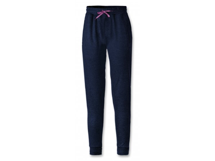 Women's Sports Trousers - Brugi  Art. F82J956 (1)