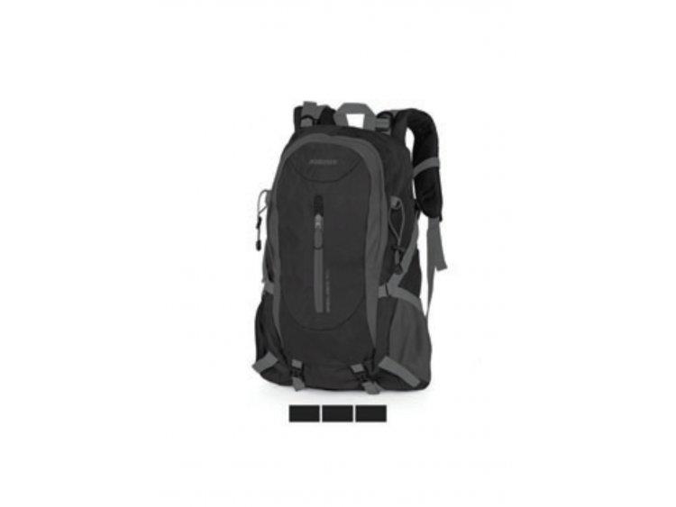 Nordsen Backpack | Z43FTKK BASILISCO  Art. Z43FY45 (1)