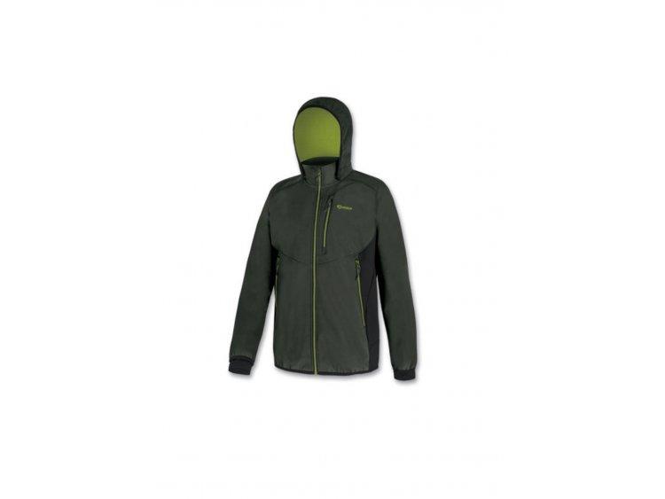 Trekking Jacket for Men - Nordsen  Art. NE3HUY6 (1)