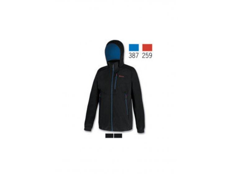 Trekking Jacket for Men - Nordsen  Art. NE3H6FK (1)