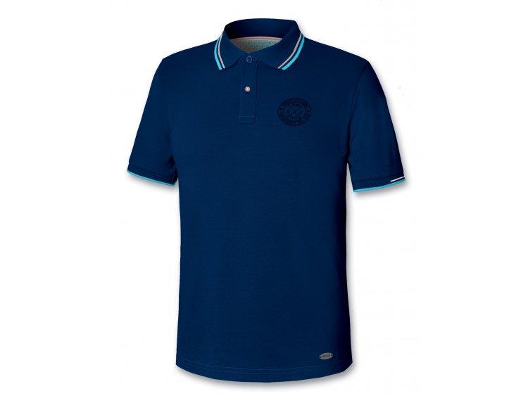 Men's Polo Shirt - Brugi  Art. CC13402 (1)