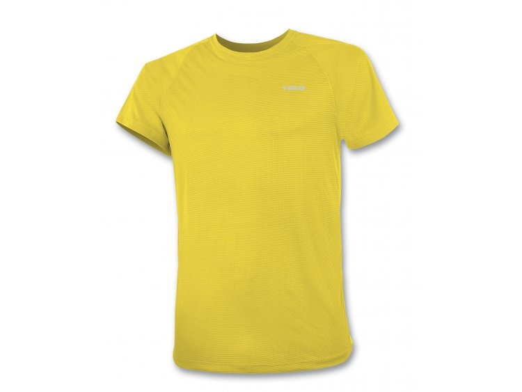 Men's Running T-shirt | Brugi  Art. H34Y060 (1)