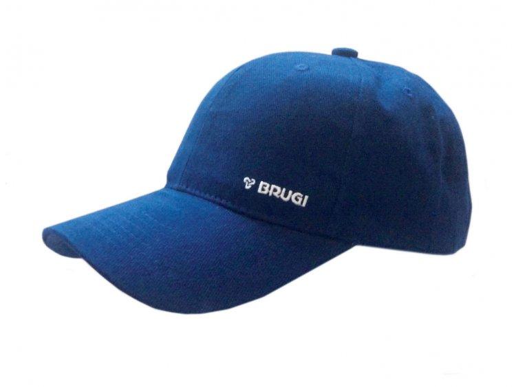 Cap - Brugi  Art. F71A402 (1)