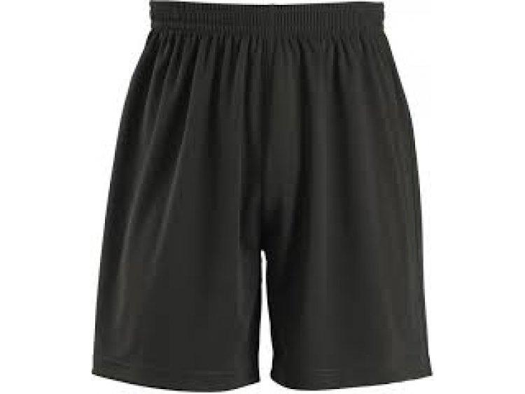 Football Shorts | brugistoreeste  Art. 01221312 (1)