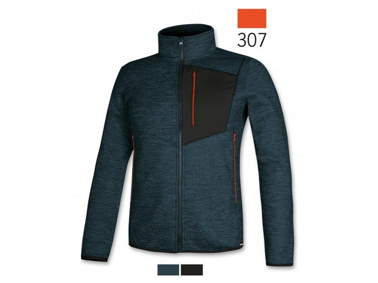 Trekking Sweatshirt for Men  Art. N71CM31 (1)