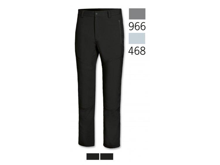 Men's Trekking Pants - Brugi  Art. N71HE61 (1)