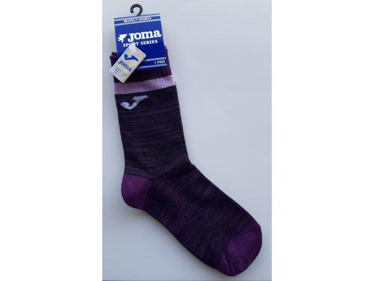 Joma Sports Sock  Art. 400436.P01W (1)
