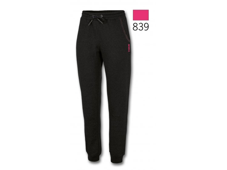 Winter tracksuit trousers for Woman _ Brugi  Art. FC2Y500 (1)