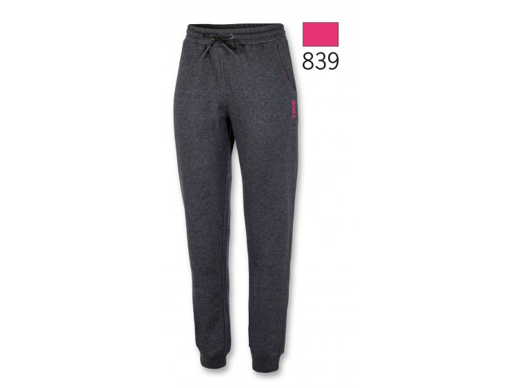 Winter tracksuit trousers for Woman _ Brugi  Art. FC2Y975 (1)