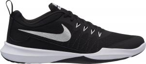 Nike Legend Trainer Shoes - Art. 924206-001