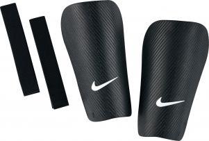 Football Shin Guards - Nike Guard - Art. SP2162-010