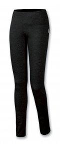 Leggings sportivi per Donna - Brugi - Art. F32U500