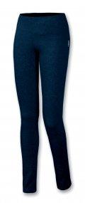 Pantaloni tuta per donna - Brugi - Art. F32U956