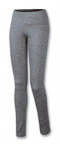 Pantaloni tuta per donna - Brugi - Art. F32U978