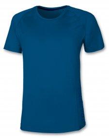 Maglietta per fitness e palestra - Art. F61S397
