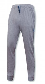 Pantaloni sportivi per uomo - Art. F44C978
