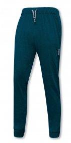 Pantaloni sportivi per uomo - Art. F44C956