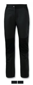 Pantaloni Trekking Donna - Brugi - Art. N42RE61