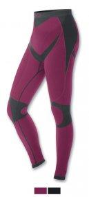 Pantaloni Termici per Donna - Brugi - Art. DU48JK5