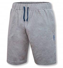 Pantaloni Corti per Uomo - Brugi - Art. F44B978