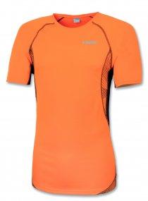 Maglietta da Running per Uomo - Brugi - Art. H31X301