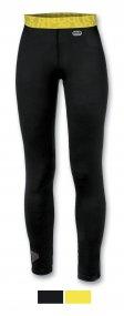 Pantaloni da Running per Donna - Brugi - Art. H44Y72S