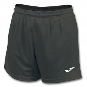 Pantaloni Donna per Fitness e Palestra | Joma - Art. 900282.150