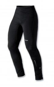 Pantaloni Uomo per Running - Brugi - Art. H31G500